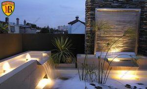 каталог мебели для балконов и лоджии