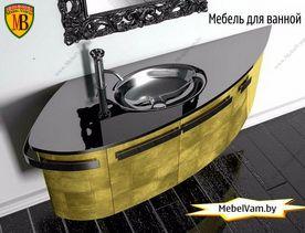 каталог мебели для ванной