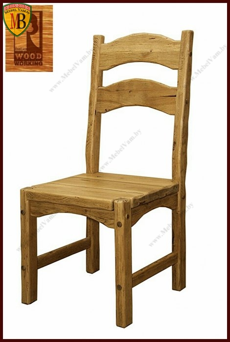 стул фотография