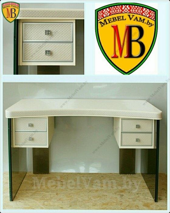 Дизайнерские столы в Минске
