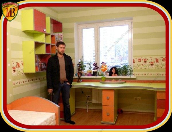 Работа в Минске от МебельВам